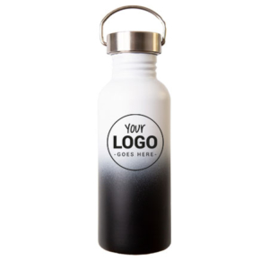 RVS, 500 of 750 ML of 600 ML thermos
