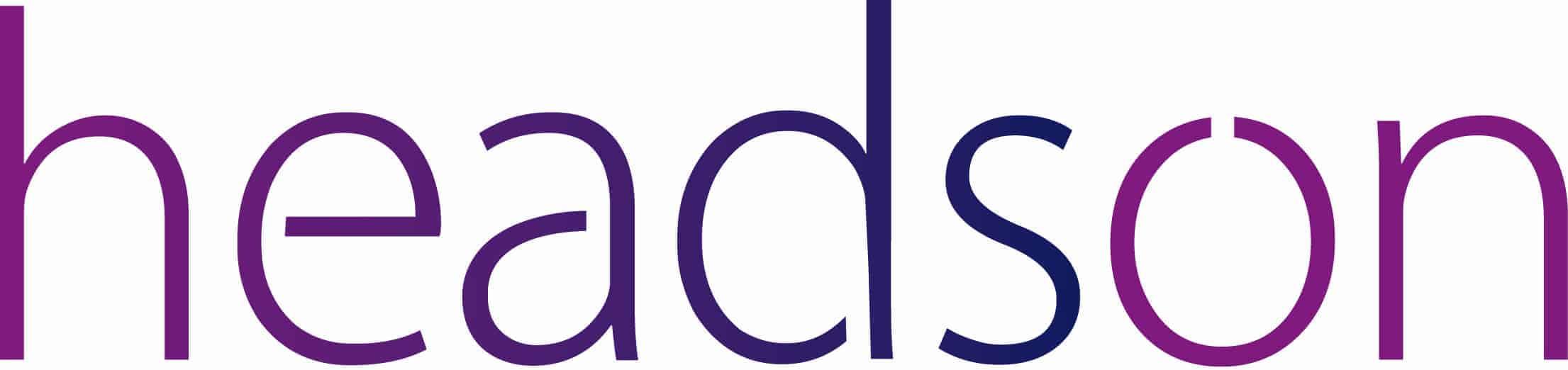 Headson logo