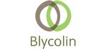 Logo Blycolin