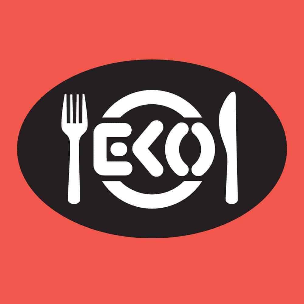 MADE BLUE ambassadeurs hebben met kans op een EKO-keurmerk voor hun restaurant