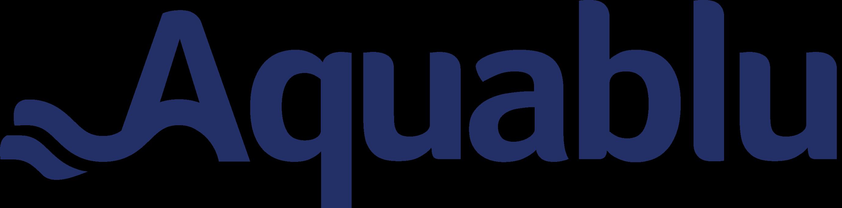 Aquablu is ambassadeur van MADE BLUE en doneert 10.000 liter schoon drinkwater per verkocht filter